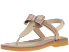 Elephantito Lido Sandal (Toddler/Little Kid/Big Kid)
