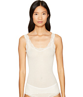 Zimmerli of Switzerland - Maude Prive Top
