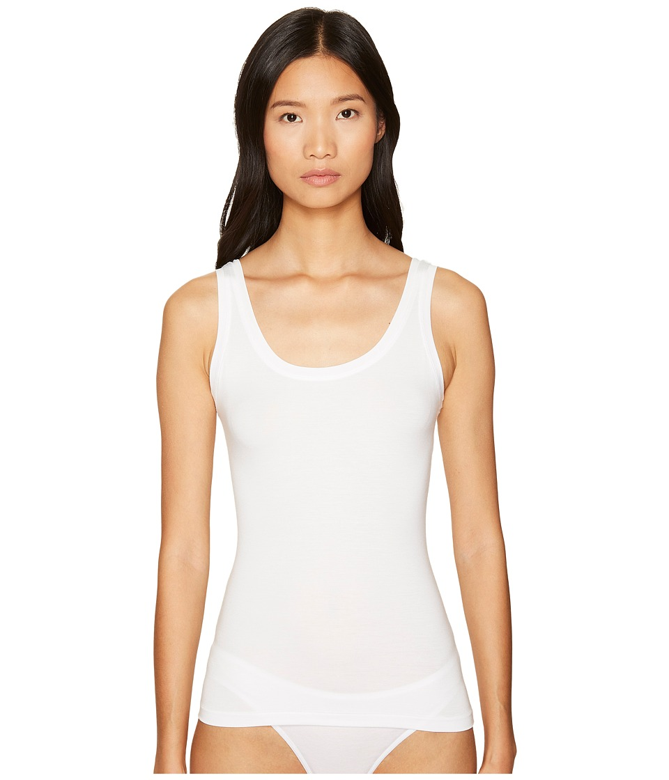 Zimmerli of Switzerland - Pureness Top