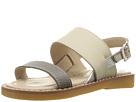 Elephantito Mikonos Sandal (Toddler/Little Kid/Big Kid)