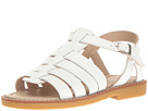 Capri Sandal (Toddler/Little Kid/Big Kid)