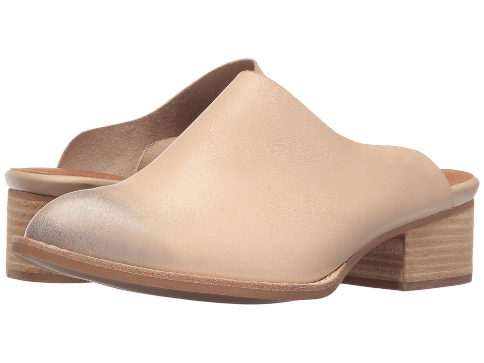 Sbicca Barrington (Beige) High Heels