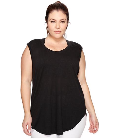 Marika Curves Plus Size Meabry Dolman T-Shirt