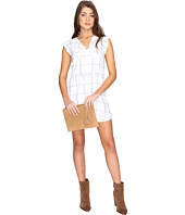 Jack by BB Dakota - Janis Plaid Dress