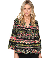 Jack by BB Dakota - Acerola Printed Button Front Shirt