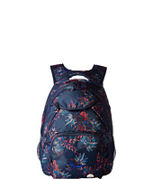Roxy - Shadow Swell Backpack