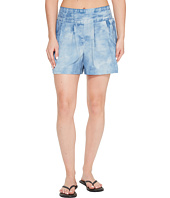 Lucy - Culotte Shorts