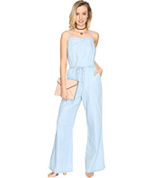 Jack by BB Dakota - Coriander Jumpsuit