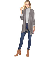 Jack by BB Dakota - Aikin Soft Buttoned Cardigan