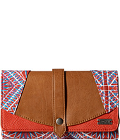 Roxy - Little Boxy Wallet