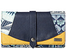 Roxy - Little Boxy Wallet