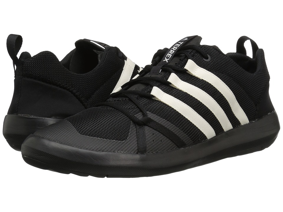 adidas terrex boat shoes men