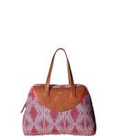 Roxy - Havana Spirit Handbag