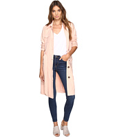 Jack by BB Dakota - Artemis Trench Coat