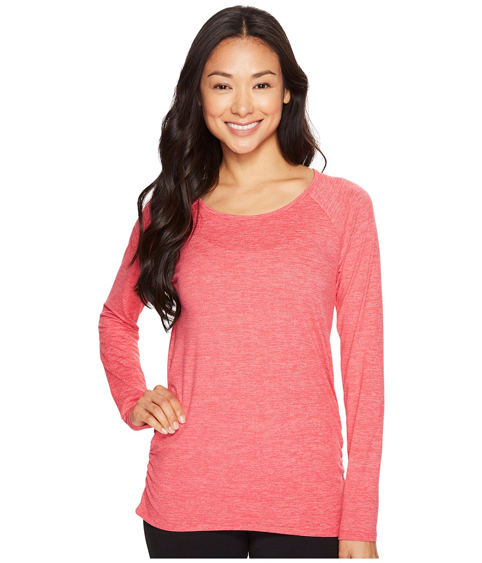 Lucy Lucy - Cosmic Long Sleeve Top