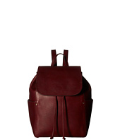 Frye - Casey Backpack