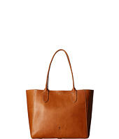 Frye - Casey East/West Tote