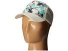 Waves Machines Hat