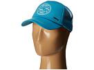 Truckin 2 Hat