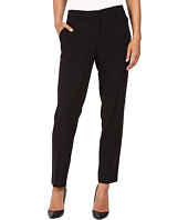 kensie - Stretch Crepe Pants KS8K1S79