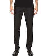 Hudson - Blake Slim Straight in Zealous