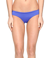 Maaji - Poolside Sublime Signature Cut Bottom
