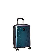 Travelpro - Maxlite® 4 Hardside 21