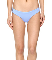 Maaji - Lavender Wave Signature Cut Bottom