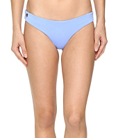 Maaji - Lavender Wave Chi Chi Cut Bottom