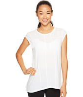 Lucy - Effortless Ease Short Sleeve
