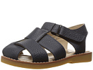 Elephantito Anthony Sandal (Toddler/Little Kid/Big Kid)