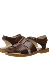 Elephantito - Anthony Sandal (Toddler/Little Kid/Big Kid)