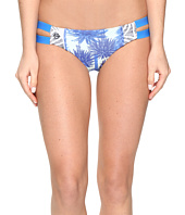 Maaji - Cali Gardens Signature Cut Bottom