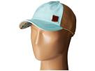 Roxy - Incognito Hat