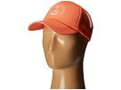 Truckin Hat