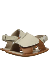 Elephantito - Toby Sandal (Infant/Toddler)