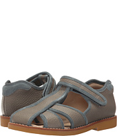 Elephantito - Rocky Sandal (Toddler/Little Kid)