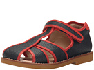Rocky Sandal (Toddler/Little Kid)