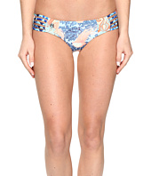 Maaji - Golly Wolly Jelly Signature Cut Bottom