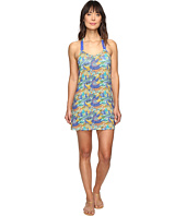 Maaji - Bloom-Tastic Dress Cover-Up