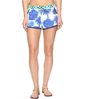 Maaji - Juicy Pine Shorts