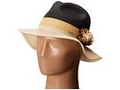 Roxy - Vamos A La Playa Hat