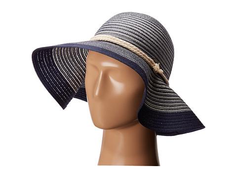 Roxy Ocean Dream Hat - Dress Blues