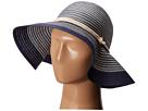 Roxy - Ocean Dream Hat