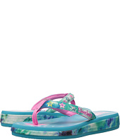 SKECHERS KIDS - Twinkle Toes - Sunshines 10757L Lights (Little Kid/Big Kid)