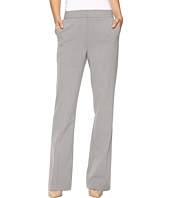 Calvin Klein - Wide Leg Trousers