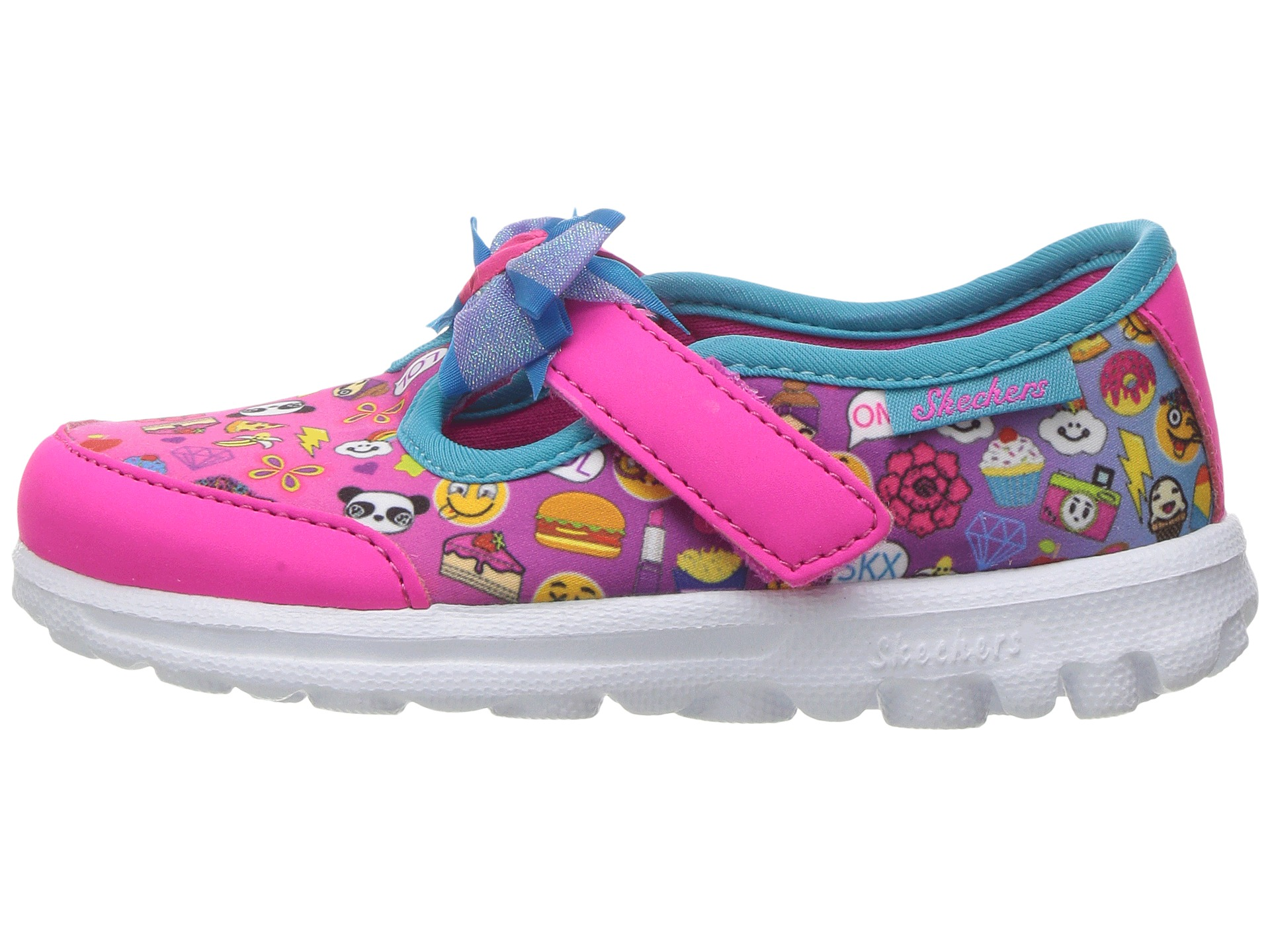 Shop Skechers Kids' Clothing Sales at Macy's are a great opportunity to save. View the Skechers Kids' Clothing Sale at Macy's & find the latest styles for your little one today. Free Shipping Available.