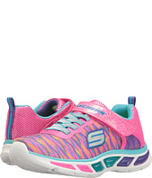 SKECHERS KIDS - Lite Beams 10767L Lights (Little Kid/Big Kid)