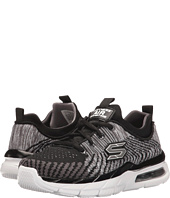 SKECHERS KIDS - Air Advantage 97466L (Little Kid/Big Kid)