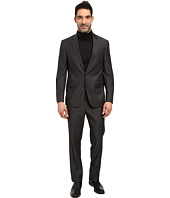 Kenneth Cole Reaction - Manhattan Suit